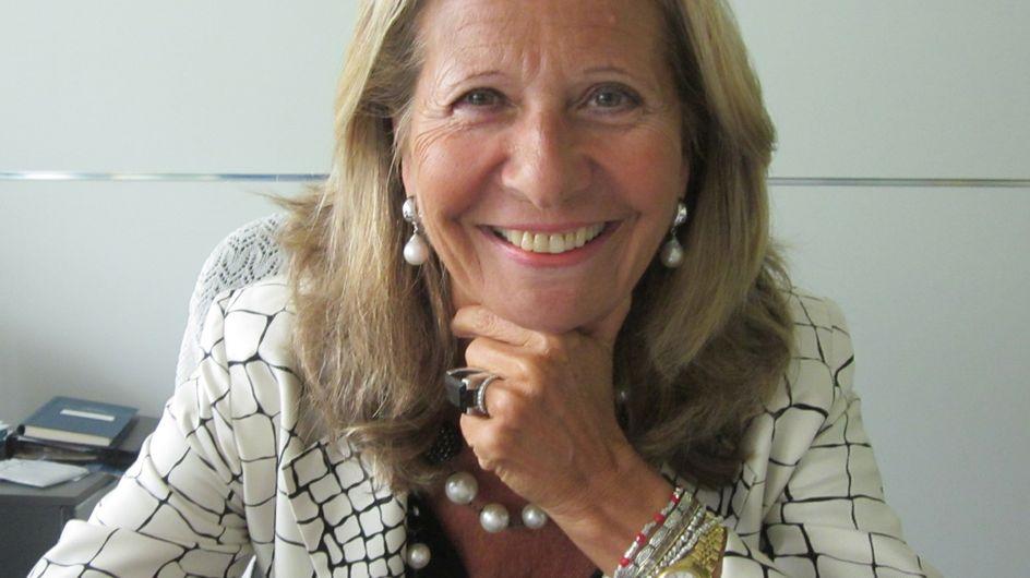 Women in Communication: intervista a Giovanna Scutari