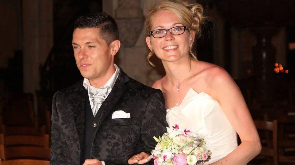 Meurtre d'Alexia Daval : des traces suspectes de médicaments retrouvées dans son corps