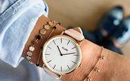 5 relojes Cluse por menos de 80€
