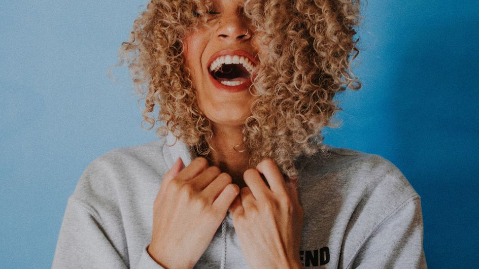 Mitos y verdades sobre el pelo rizado