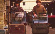 Los 10 mejores regalos para fans de Harry Potter