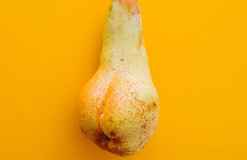Banane oder Kegel? Was die Form seines Penis über seine Qualitäten verrät