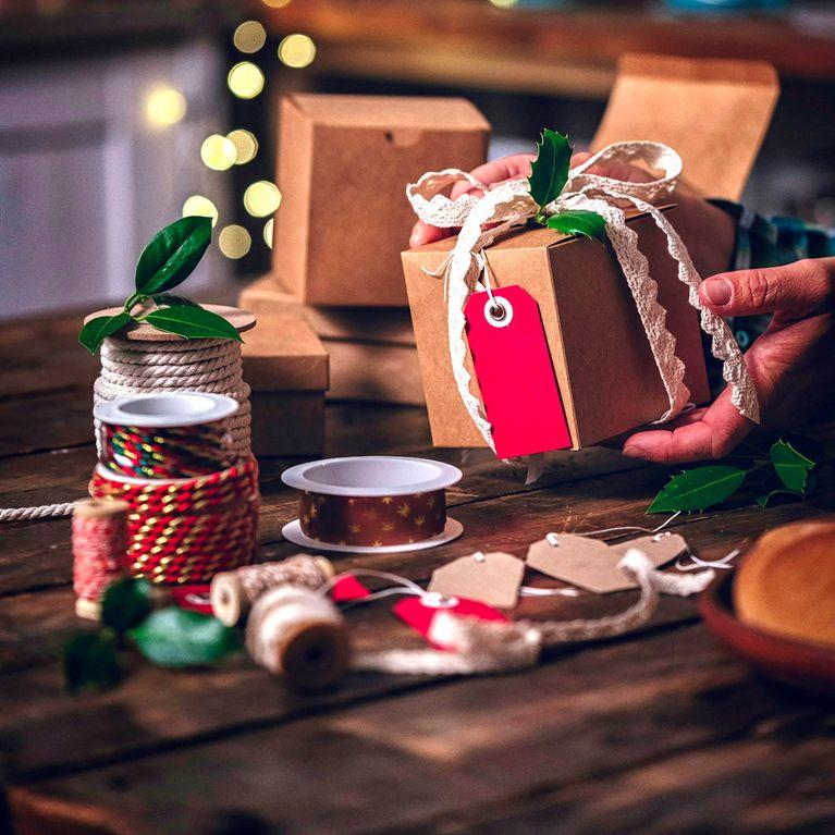 Tolle Geschenke Aus Der Kuche