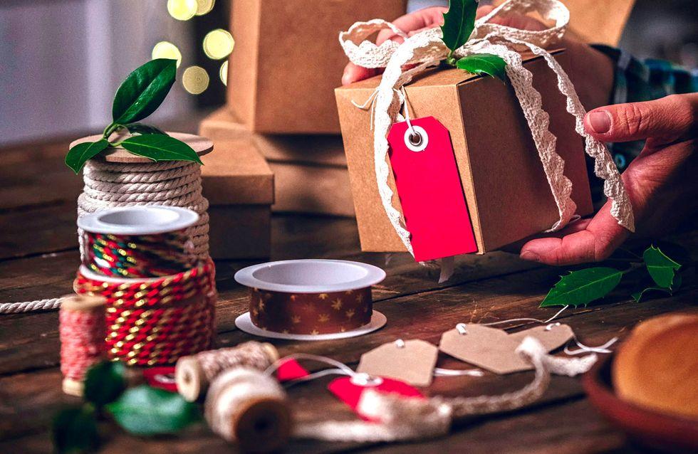 Geschenke aus der Küche: 9 geniale Ideen zum Selbermachen