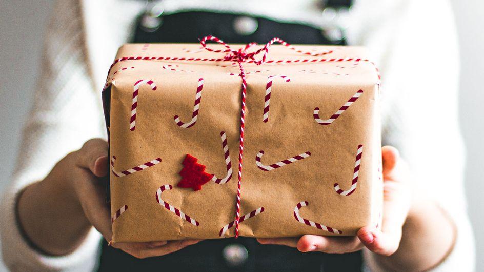 Senza ispirazione per il regalo alla tua mamma? Ecco per te 5 idee regalo incredibili!