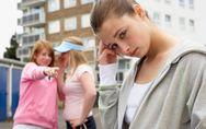 10 libros para luchar contra el acoso escolar