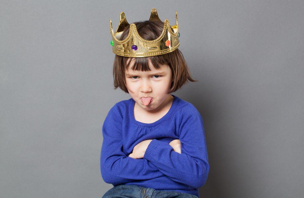 Bienveillance, motricité libre, DME, vers le règne de l'enfant-Roi ?