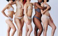 Hautstraffende Bodylotion im Test: Die besten Anti-Cellulite-Produkte