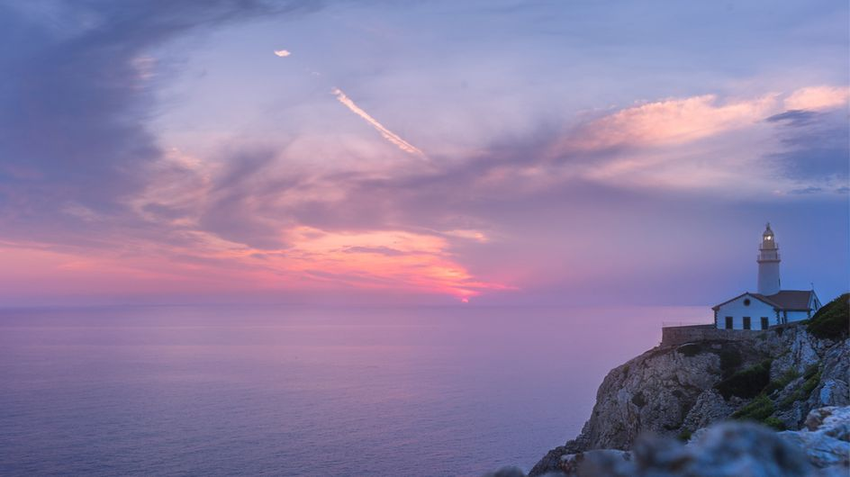 Mallorca im Winter? 5 Tipps für euren perfekten Malle-Urlaub zur Nebensaison