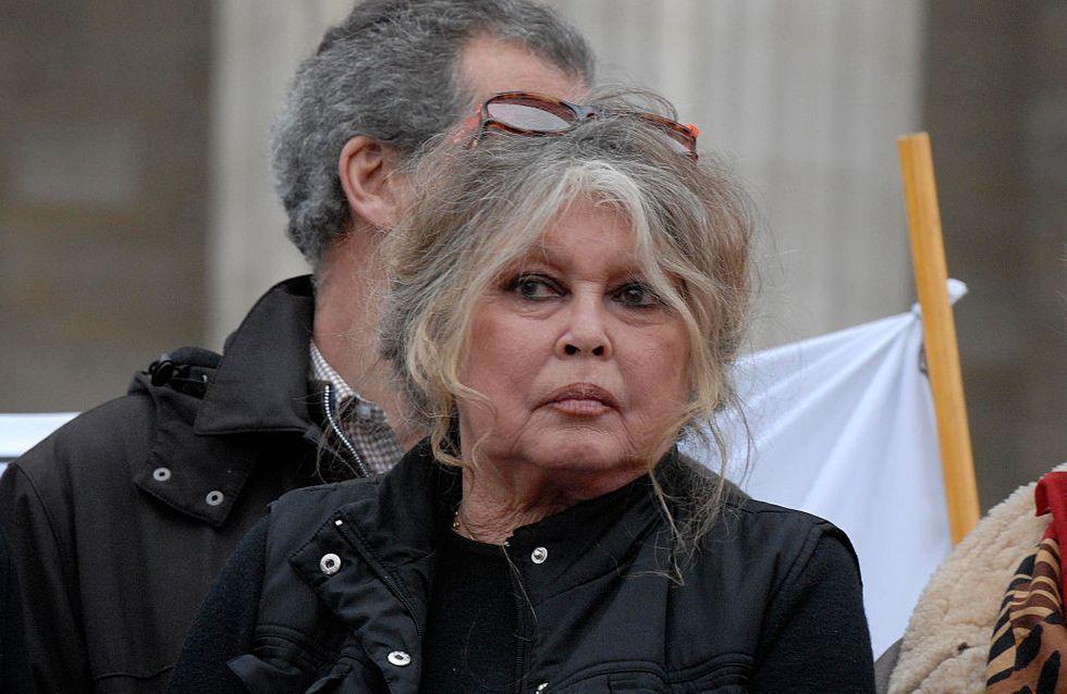 Brigitte Bardot : ses déclarations ahurissantes sur le harcèlement de rue 