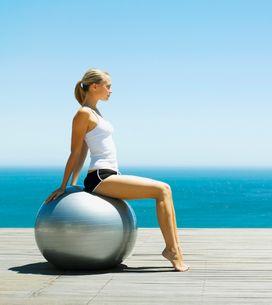 Bienfaits du Pilates : et si ça aidait à mincir ?