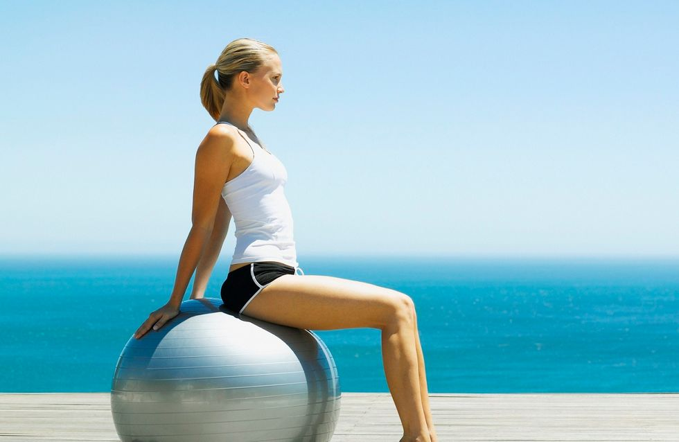 régime vs exercice ce qui compte le plus