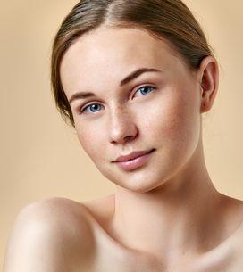 La moitié des ados commencent à se maquiller avant l'âge de 14 ans