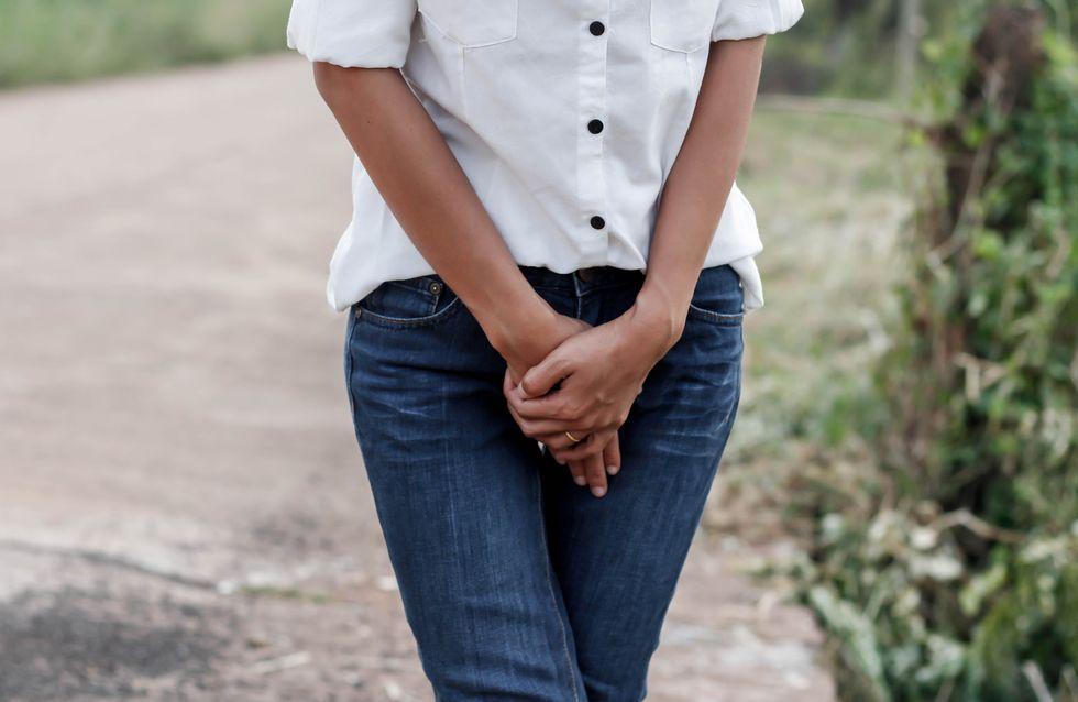 ¿Qué es la vejiga hiperactiva? Causas y soluciones