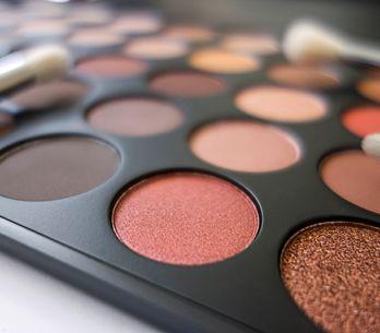 6 palette trucco Mac irresistibili!