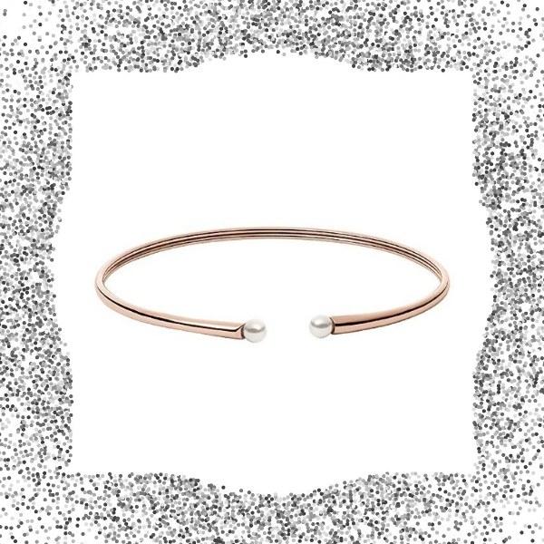bd7921826c Un regalo indimenticabile: ecco 6 gioielli a meno di 80 euro