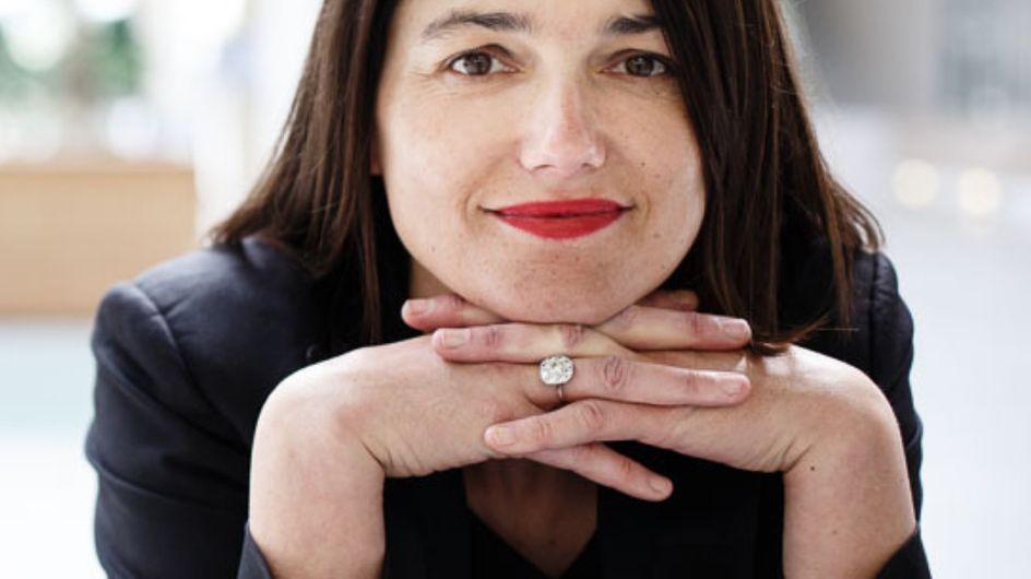 Women in Communication: intervista a Elisabeth Leriche di Renault Italia