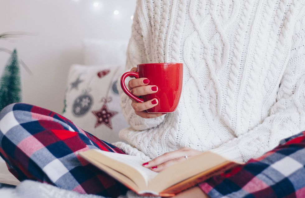 Mehr als nur Bücher: Die besten Geschenke für Leseratten