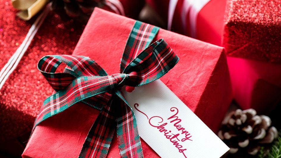 Piccoli regali di natale originali: ecco come fare regali a tutti spendendo meno di 20 euro