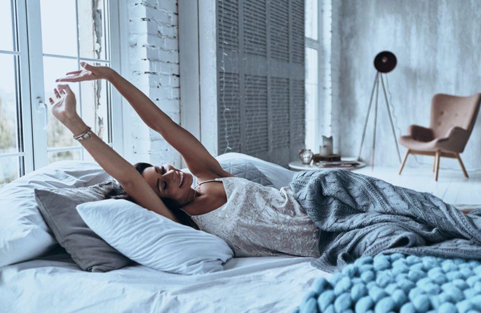 Descubre los mejores despertadores de la red ¡hora de levantarse!
