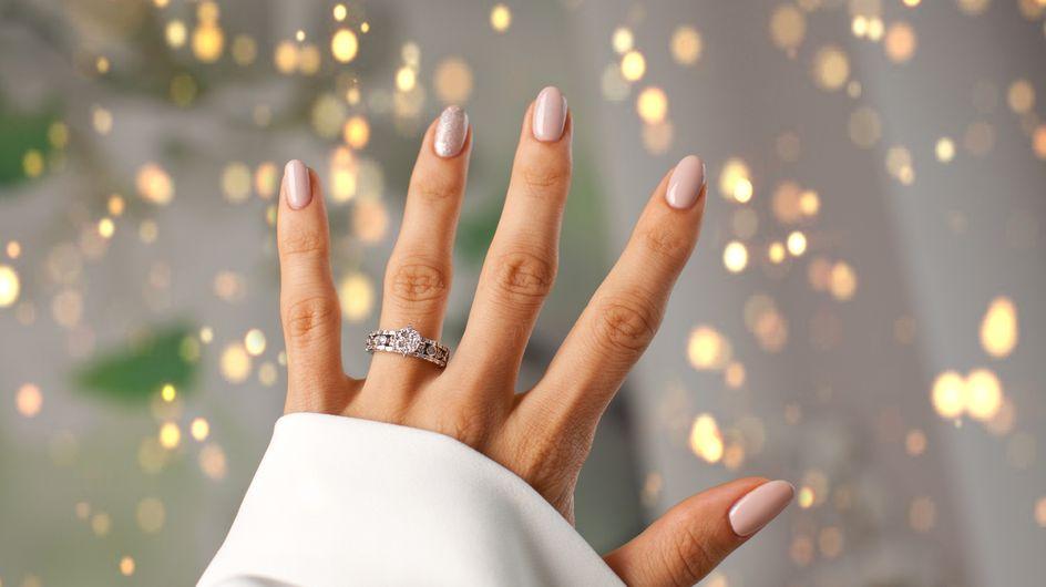 Un regalo inolvidable: las mejores joyas por menos de 50 euros