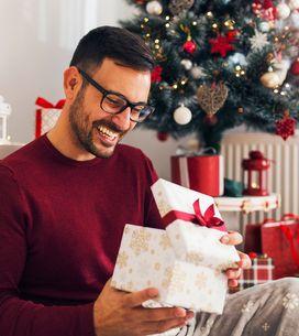 Offrir le cadeau de Noël qui lui plaira à coup sûr pour lui