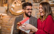Accepter un cadeau de la plus belle des manières : conseils d'une experte en lan