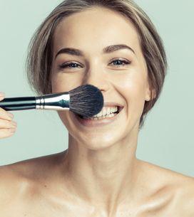 10 consejos para seleccionar tu set de maquillaje perfecto