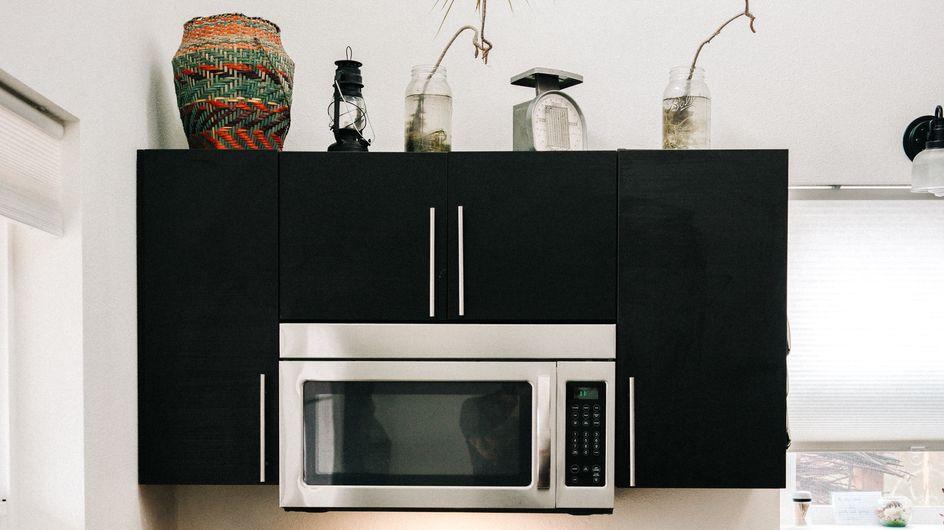 10 règles d'or pour vraiment bien concevoir sa cuisine