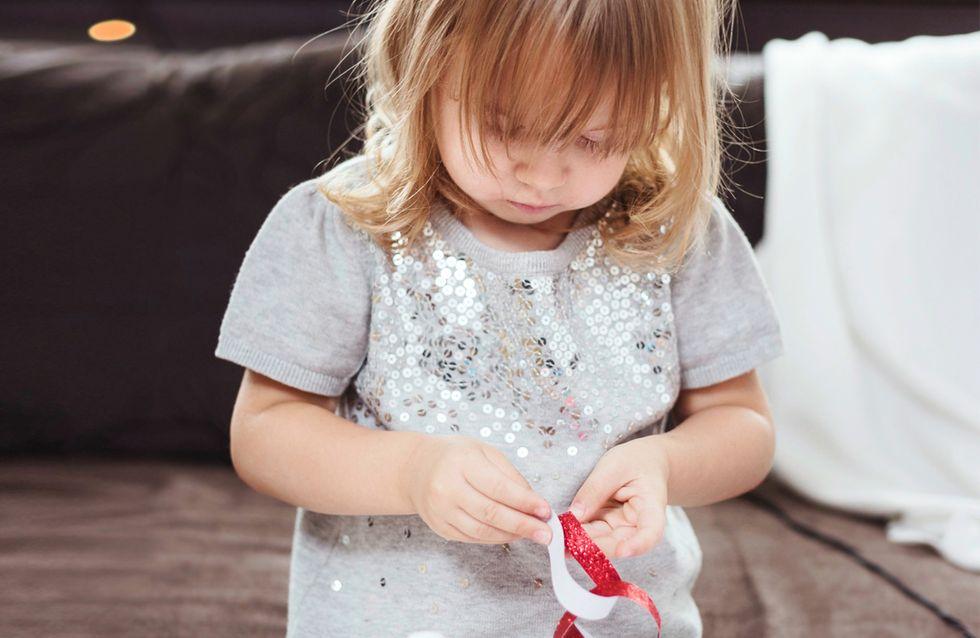 Kleinigkeiten zu weihnachten verschenken