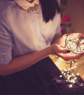 Come vestirsi a Natale? I consigli per un look festivo ed elegante