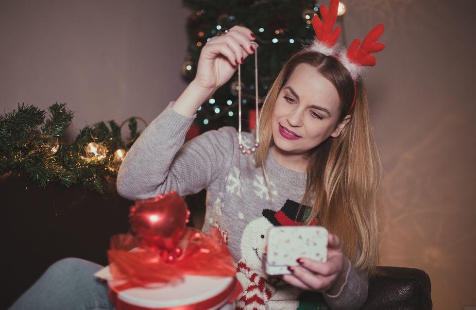 Ces petits bijoux à mettre absolument sur sa liste de Noël