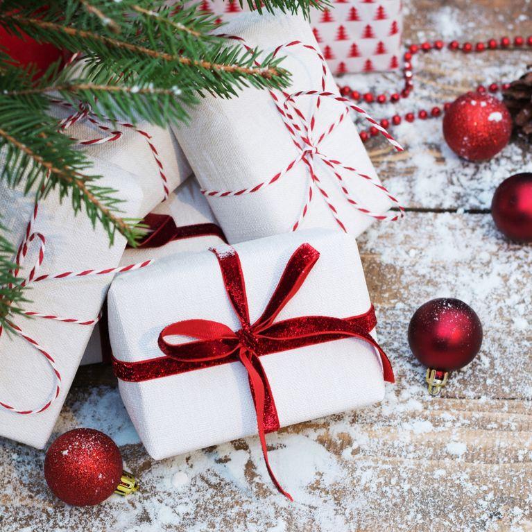 Quale Regalo Per Natale.Test Sul Natale Quale Regalo Ti Meriti Davvero