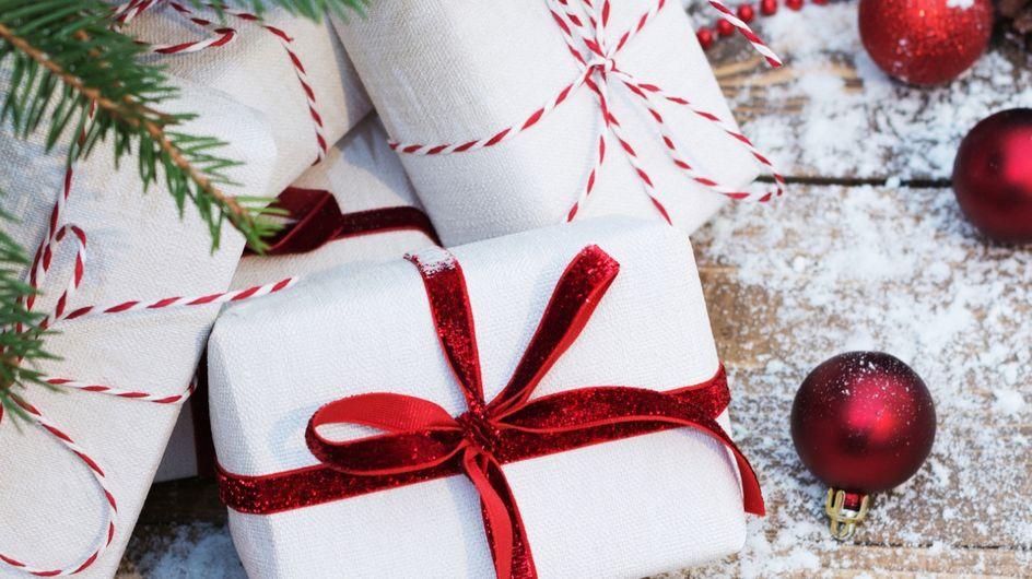 Test sul Natale: quale regalo ti meriti davvero?