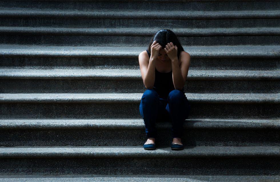 Une lycéenne défigurée par un tir de flash-ball témoigne