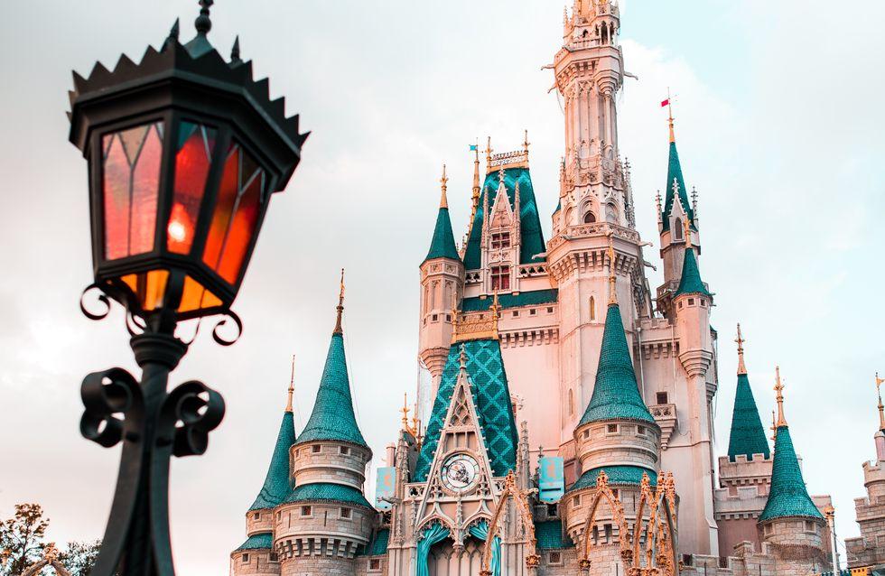 Die besten Geschenke für Disney-Fans: Damit punktet ihr garantiert!