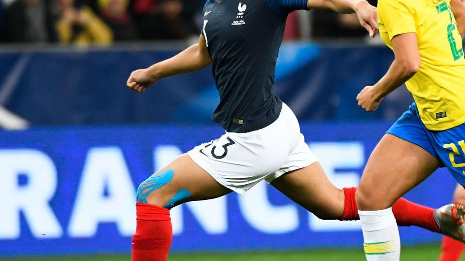 Ce que l'on sait sur la Coupe du monde féminine de football 2019