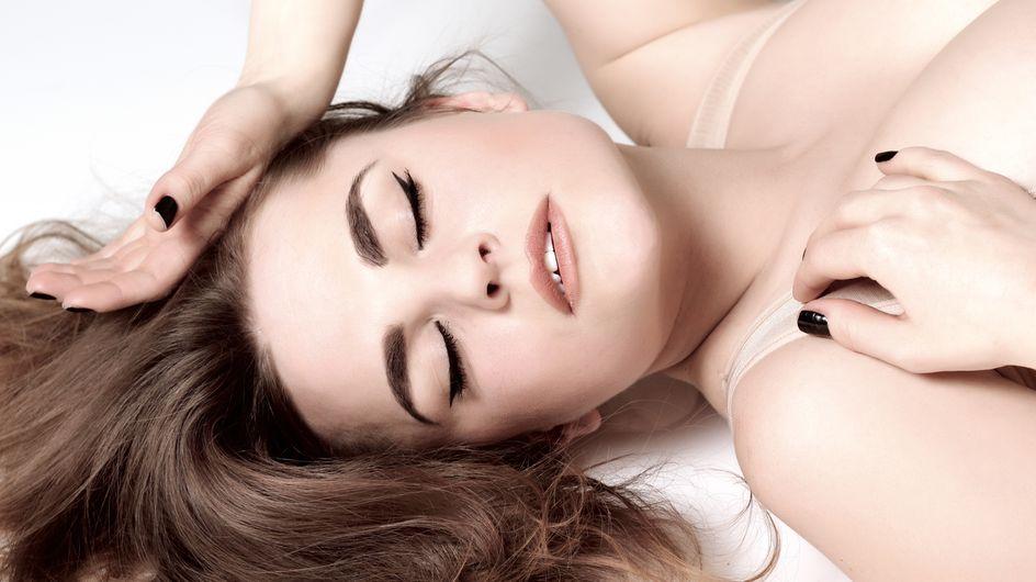 Baby, lass krachen! 5 aufregende Liebesspiele, die dein Sexleben pimpen