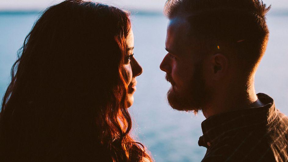 Wahre Liebe? 7 Anzeichen, dass du in einer glücklichen Beziehung bist