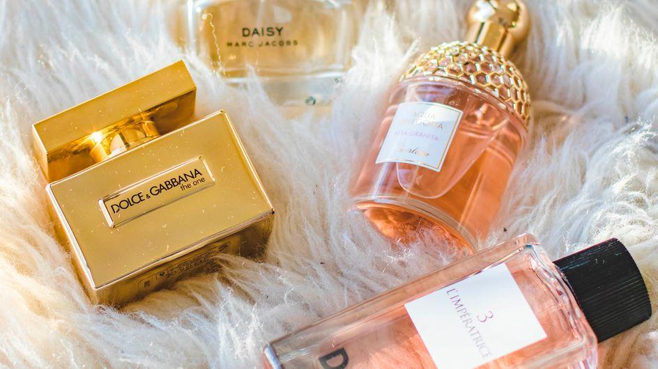 Beliebte Parfums: Diese Düfte sind das perfekte Last-Minute-Geschenk für Frauen