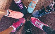La Top 10 delle migliori scarpe running da asfalto