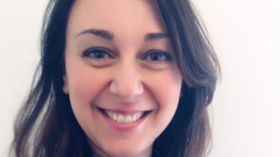 Women in communication: intervista a Francesca Fernandes di Zenith