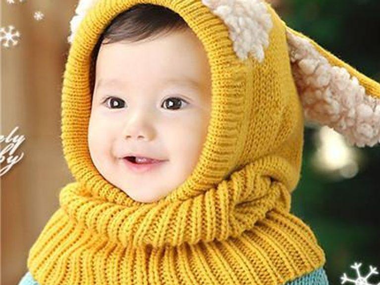 L'hiver Pinterest Sur Les Indispensables Plus Repérés De Mignons n80wPXNOk