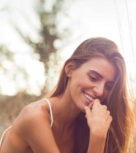 ¡Ilumínate! Los beneficios de la vitamina C para el rostro