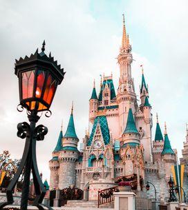 Los 10 mejores regalos para fans de Disney de la historia