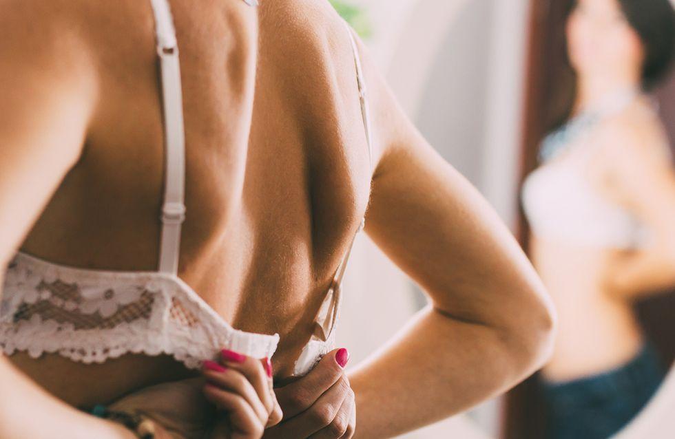 a prezzi ragionevoli marchi riconosciuti meglio Come scegliere il reggiseno: coppa e taglia giuste per il tuo seno!