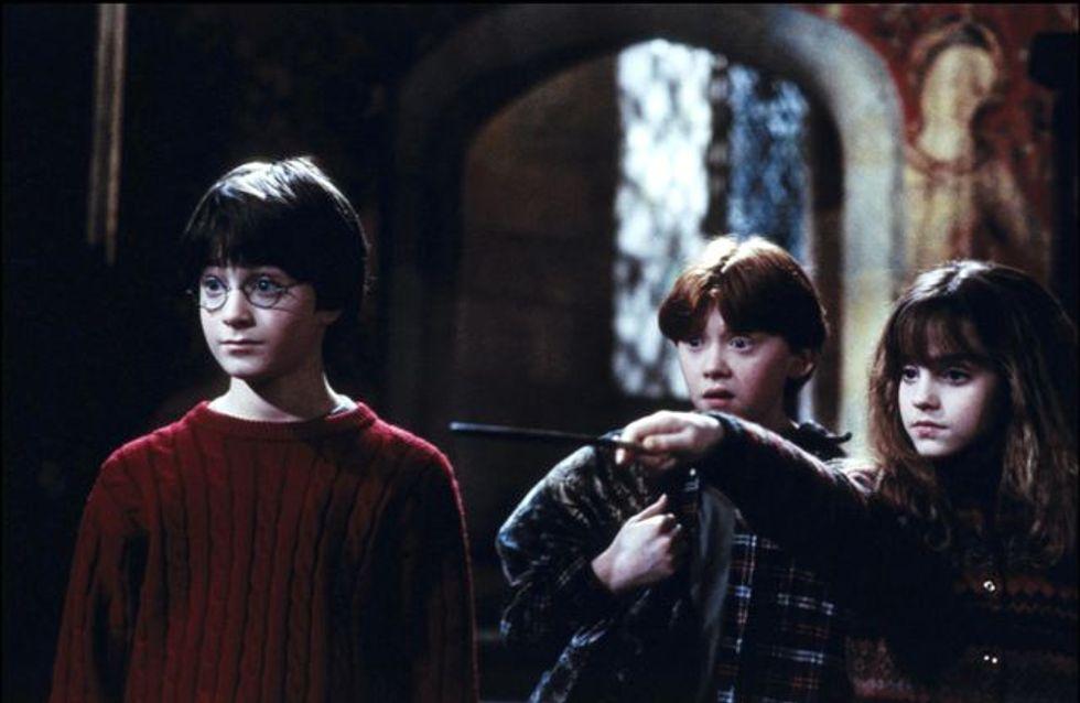Une journée entière sera dédiée à Harry Potter en France et on ne veut louper ça sous aucun prétexte !