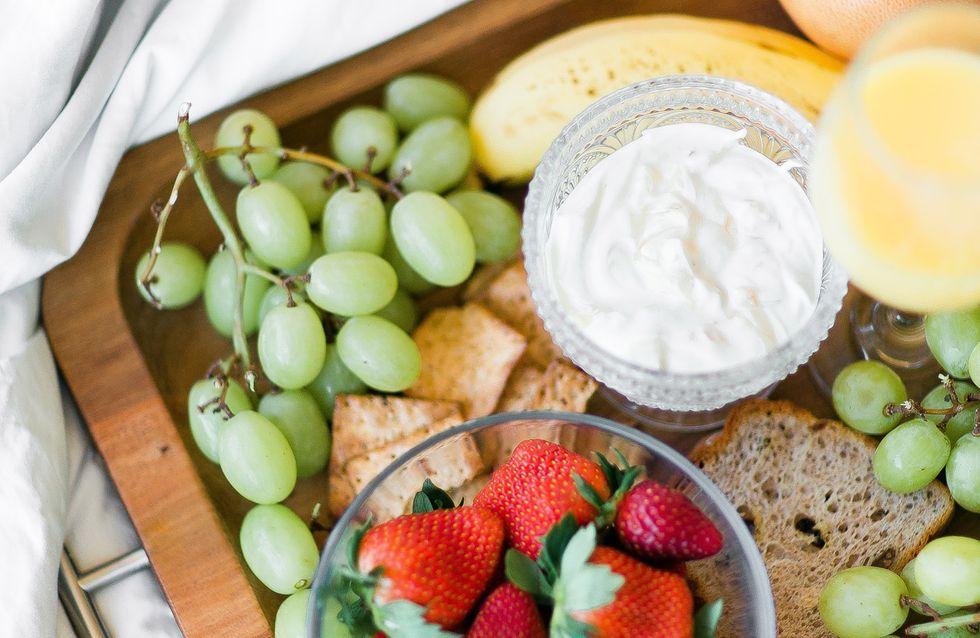 Der große Diät-Check: DAS sind die effektivsten Diäten 2019