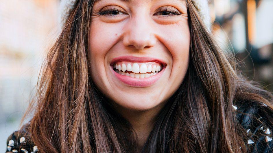 Mama-Beauty: 4 Tipps gegen müdes Aussehen