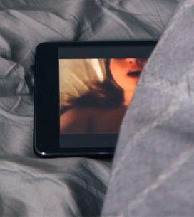 Porno für Frauen: Auf diese Art Erotik stehen wir wirklich